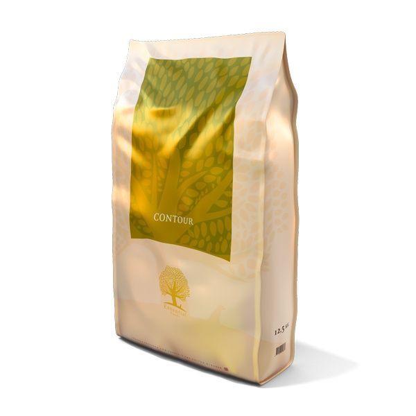 Essential Foods Contour 12,5kg - po registraci cena 1188,- Kč + PAMLSKY