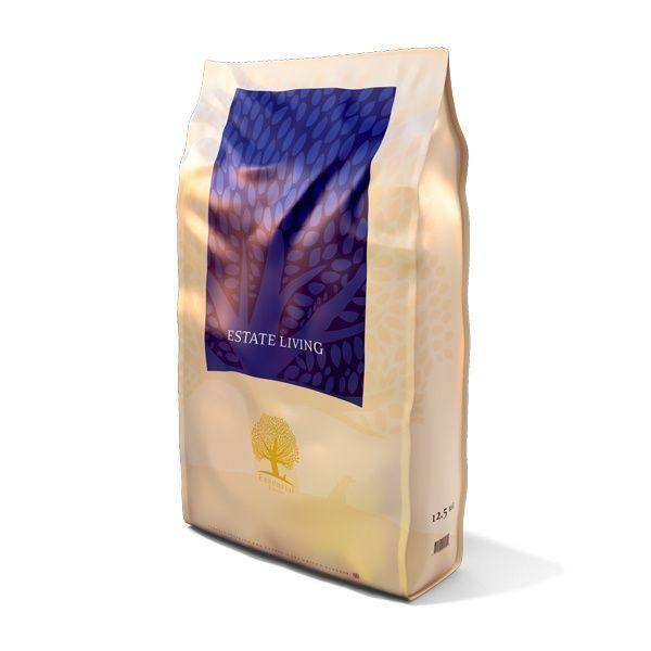 Essential Foods Estate Living 12kg - po registraci cena 1290,- Kč
