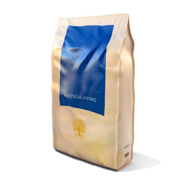Essential Foods Nautical Living 12,5kg - po registraci cena 1290,- Kč