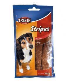 STRIPES - jehněčí pásky 10ks/100g