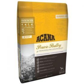 Acana Dog Classics Prairie Poultry 17kg