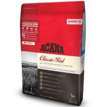 Acana Dog Classic Red 340g