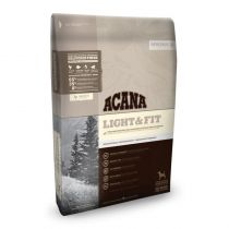 Acana Dog Heritage Adult Light&Fit 340g