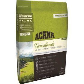 Acana Cat Grasslands Regionals 5,4kg