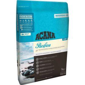 Acana Cat Pacifica Regionals 1,8kg