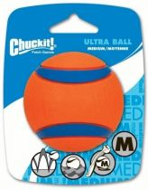 Míček Ultra Ball Medium 6,5cm - 1 na kartě