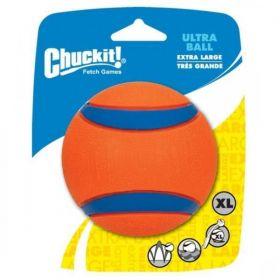 Míček Ultra Ball XLarge 9cm