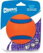 Míček Ultra Ball XXLarge 10cm