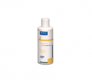 Pyoderm šampon 200ml