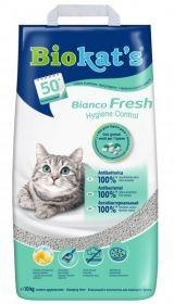 Biokat's Bianco Fresh 10kg