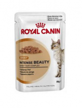 Royal Canin Intense Beauty - kapsička 85g