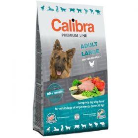 Calibra Dog Premium Line Adult Large 12kg