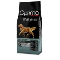 OPTIMAnova dog OBESITY 12kg
