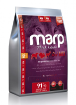 Marp Holistic Red Mix Grain Free 2kg