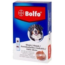 Bolfo 70 obojek pro psy