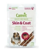 CANVIT SNACKS SKIN & COAT 200G