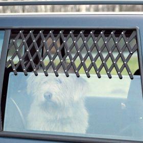 Automřížka do okna 24-70cm Trixie