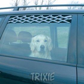 Automřížka do okna velká 30-110 cm Trixie