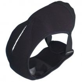Hárací kalhotky černé de Luxe vel.S-M Trixie 1ks