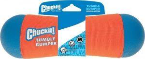 Hračka plovoucí Medium - pešek Tumble - oranžová