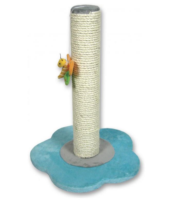 Škrábadlo Floria mint 46cm Tommi